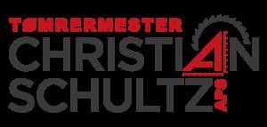 Tømrermester Christian Schultz ApS